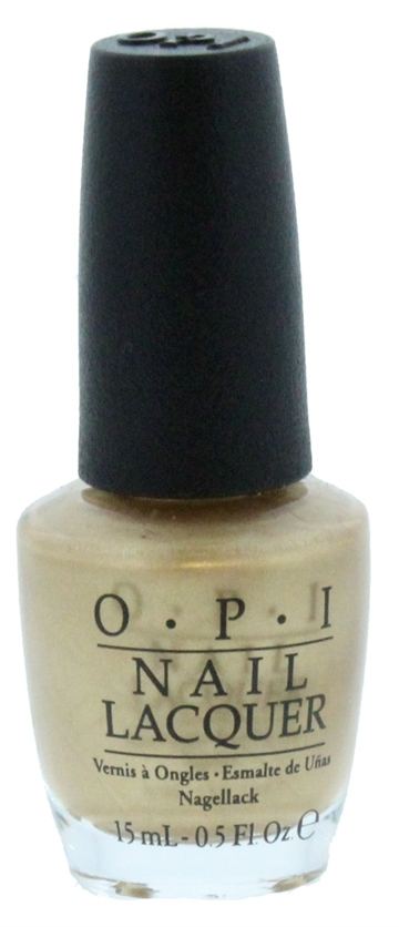 OPI Nail Polish 50 Years Of Style