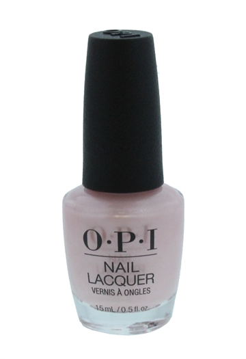OPI Nail Polish Color Keeps On Giving
