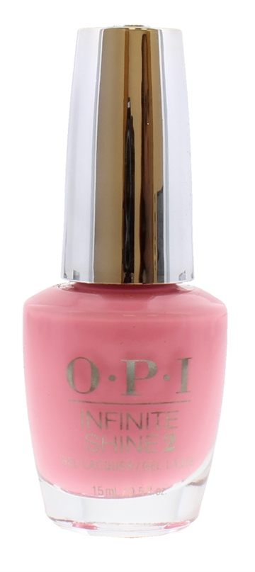 OPI Infinite Nail Polish Nails New Orleans