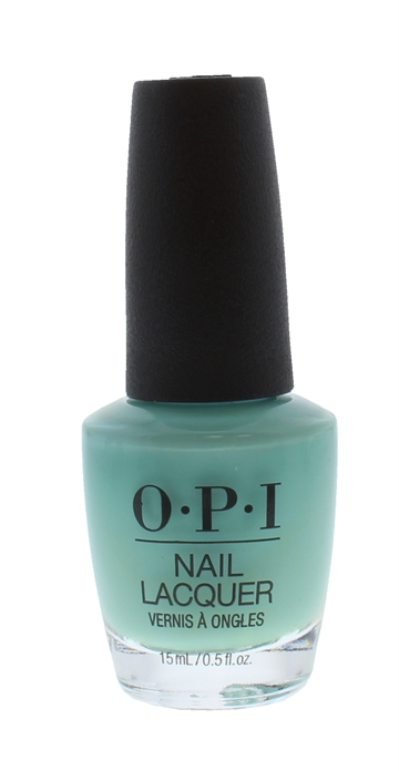 Opi 15ml Nail Polish Closer Than You Might Belem