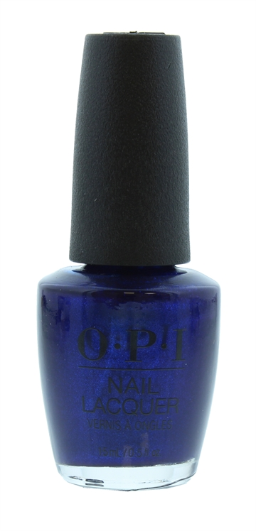 OPI Nail Polish Chopstix And Stones