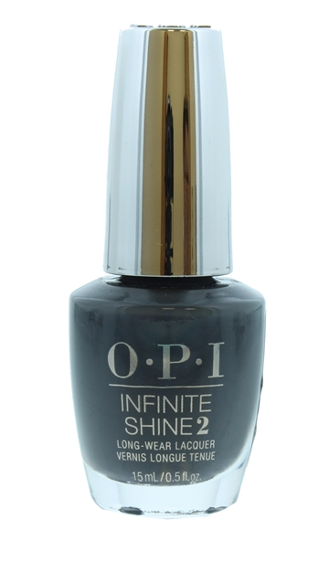 OPI Infinite Nail Polish Latest And Slatest