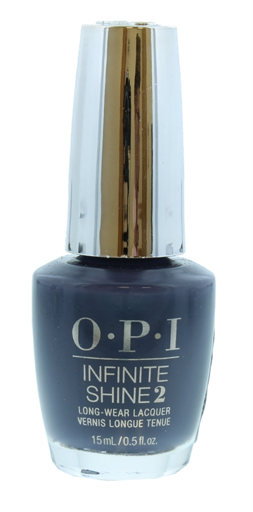 OPI Infinite Nail Polish Less Is Norse