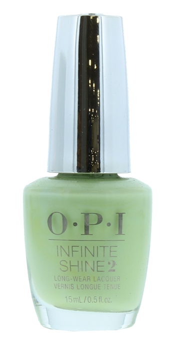 OPI Infinite Nail Polish Zen Garden Grow