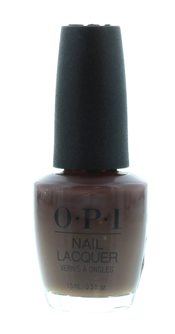 Opi 15ml Nail Polish That Is What Friends Are Thor