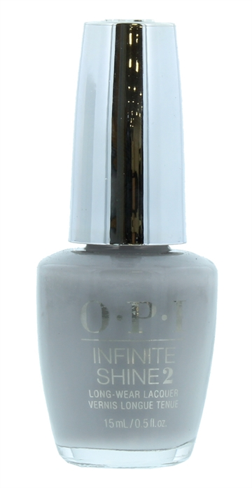 OPI Infinite Nail Polish Engage-Ment To Be