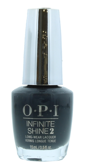 OPI Infinite Nail Polish Rub A Pub Pub