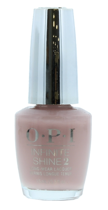 OPI Infinite Nail Polish Bare My Soul