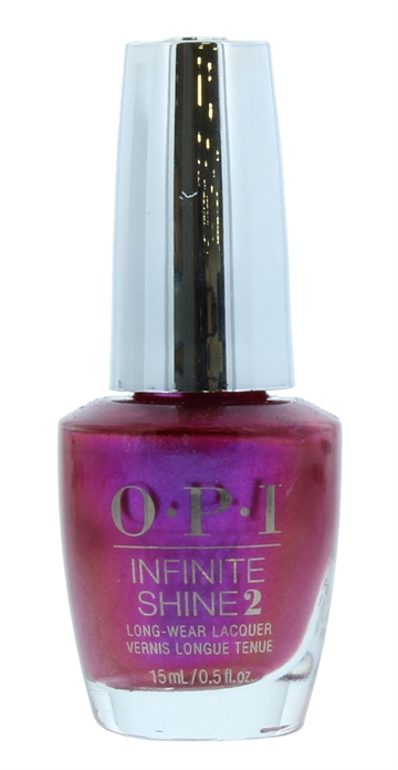 OPI Infinite Nail Polish All Your Dreams
