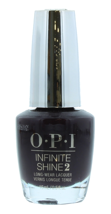 OPI Infinite Nail Polish Good Girls Gone