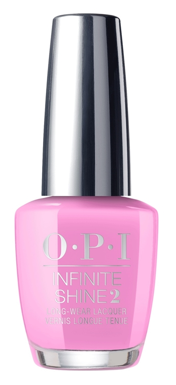 OPI Infinite Nail Polish Ramen-Tic Evening