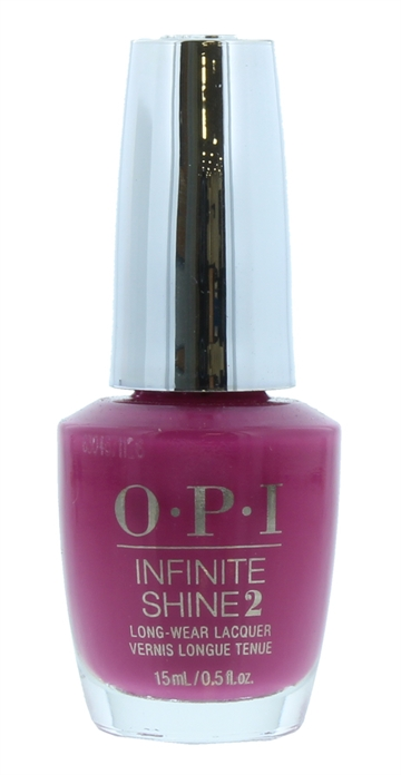 OPI Infinite Nail Polish Hurry Juku Get