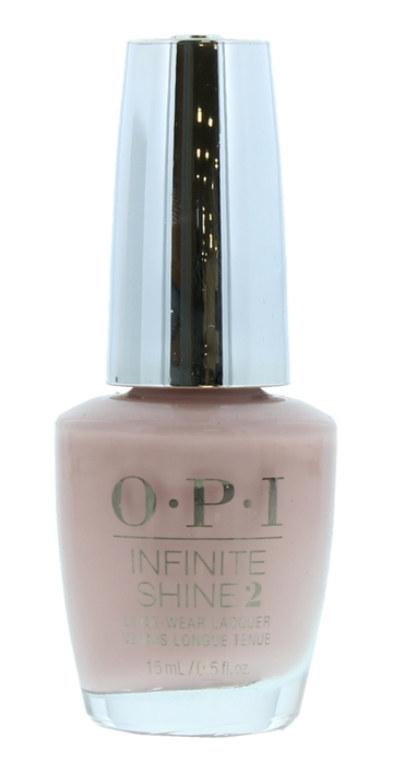 OPI Infinite Nail Polish Machu Peach-U