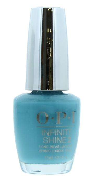 OPI Infinite Nail Polish Find My Czechbook