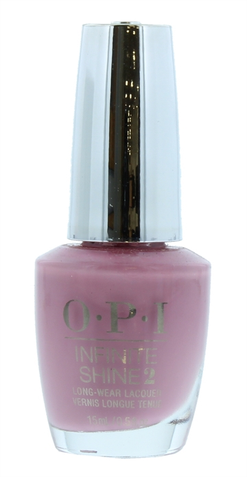 OPI Infinite Nail Polish Rice Rice Baby