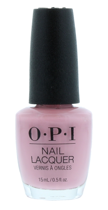 OPI Nail Polish Another Ramen-Tic Evening
