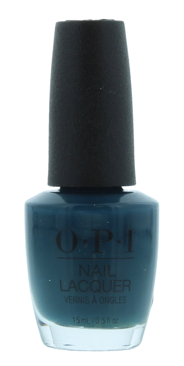 Opi 15ml Nail Polish Color Is Awesome