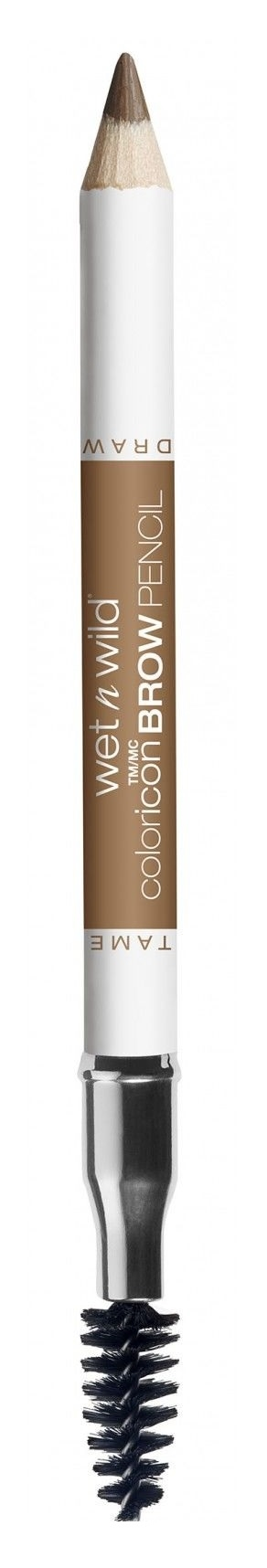 Wet N Wild Coloricon Brow Pencil Blonde Moment