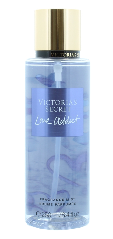 Victoria'  Secret 250ml Fragrance Mist Love Addict