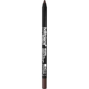 Bellápierre Cosmetics Eyeliner Midnight Blue 1,80 G