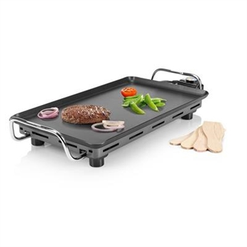 Princess 102300 Table Chef Pro