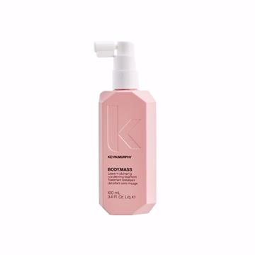 Kevin Murphy Body Mass Leave-In Plumping 100ml