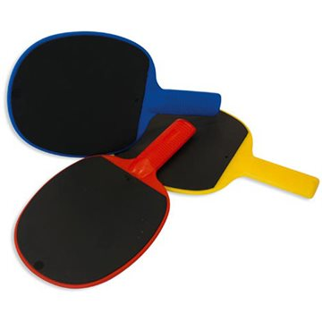 Outdoor Super bordtennisbat