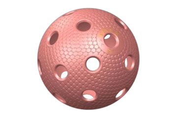 Trix Floorball, rosa