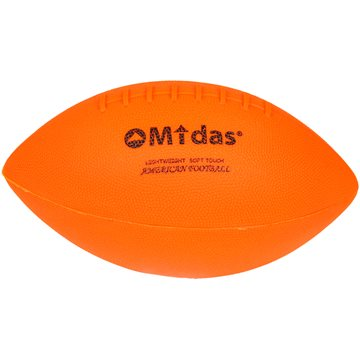 Midas Lweight Amr. Football