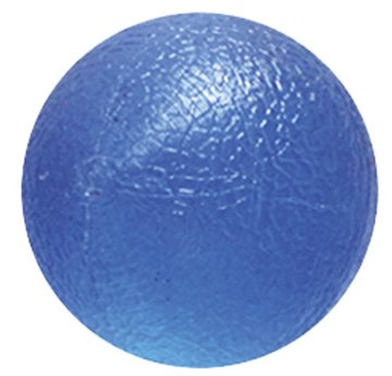 Power Grip Ball