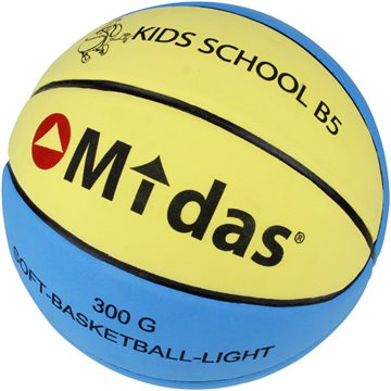 Midas Kids School B5