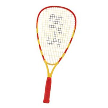 Speedminton ketcher Junior