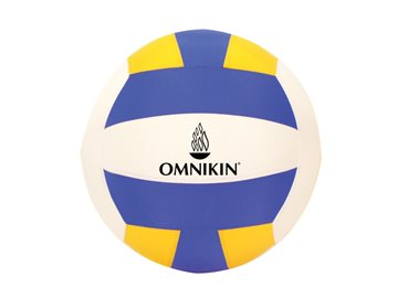OMNIKIN® Volleyball