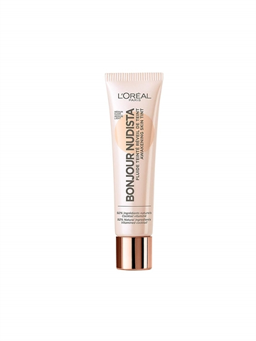 L'Oréal Paris Make-Up Designer WULT BB Cream 03 Medium BB creme
