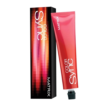 L'Oréal COLOR SYNC 7MM 90ML