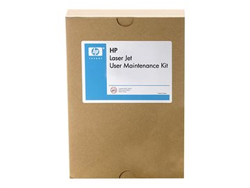 HP B3M78A Maintenance Kit
