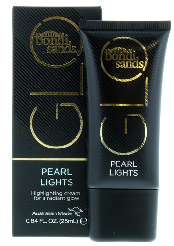 Bondi Sands 25ml Glo Lights Pearl