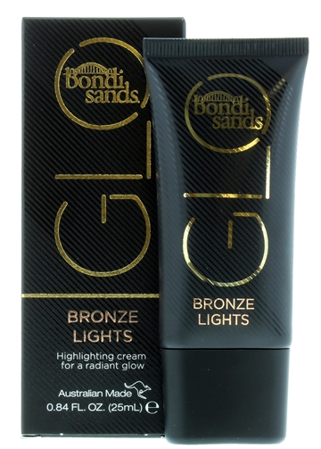 Bondi Sands 25ml Glo Lights Bronze