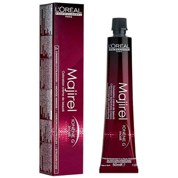 L'Oréal Paris Majirel Cool-Cover 6 50ml