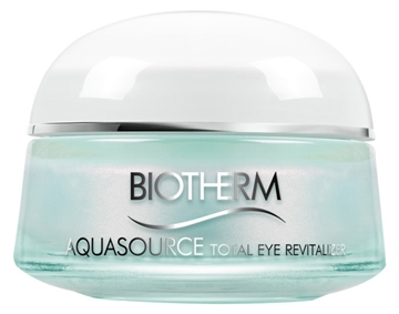 Biotherm Aquasource Eye Revitalizer Øjencreme 15 ml