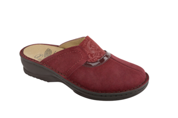 Scholl Calina Wine 42