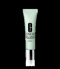 Clinique Pore Refining Solutions Instant Perfector Invisible Light ansigtsserum Kvinder