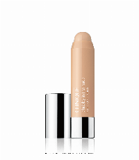 Clinique Chubby In The Nude Foundation Stick 6gr