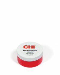 CHI Molding Clay 50 g