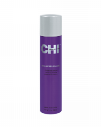 Chi Magnified Volume Finish Hairspray 300 ml