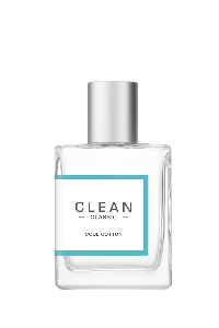 Clean Cool Cotton Eau de perfumes Spray 30ml