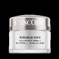 Lancôme Rénergie Eye Cream 15ml