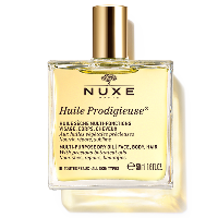 NUXE Huile Prodigieuse kropsolie 50 ml