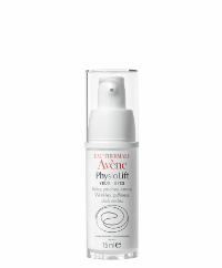 Avene øjencreme 15 ml