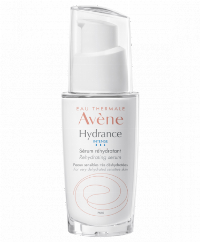 Avene Hydrance Intense Serum 30ml